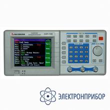 Генератор функциональный АНР-1180