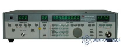 Генератор высокочастотный АНР-2140