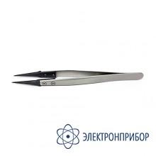 Пинцет антистатический АНТ-6903