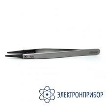 Пинцет антистатический АНТ-6906