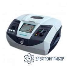 Аппарат испытания масла автоматический АИМ-90А