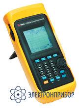 Анализатор электромагнитного поля АКС-1292