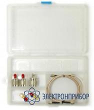 Общий набор принадлежностей АКС-1301-AKS