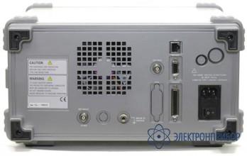 Анализатор спектра АКС-1301BT