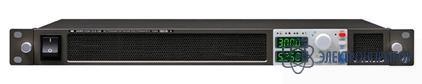 Программируемый импульсный источник питания постоянного тока мощностью до 1500 вт АКИП-1134А-300-5