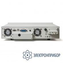 Программируемый импульсный источник питания постоянного тока АКИП-1144-160-40