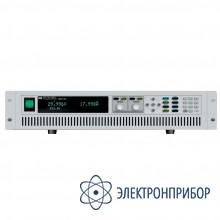 Программируемый импульсный источник питания постоянного тока АКИП-1145