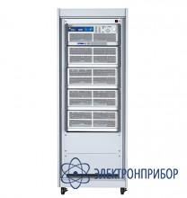 Нагрузка электронная программируемая АКИП-1329