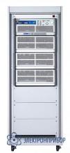 Нагрузка электронная программируемая АКИП-1330