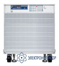 Нагрузка электронная программируемая АКИП-1347