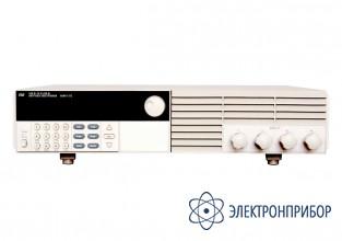 Нагрузка электронная программируемая АКИП-1372