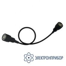 Соединительный кабель bnc-bnc АКИП-21.060