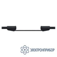 Соединительный провод АКИП-22.390