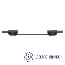 Соединительный провод АКИП-22.420