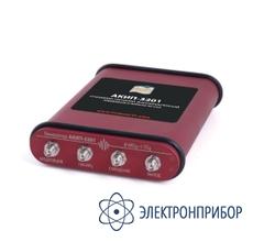Генератор сигналов высокочастотный АКИП-3201A
