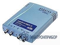 Usb-осциллограф АКИП-4108/3 G