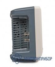 Осциллограф цифровой запоминающий АКИП-4127/1A
