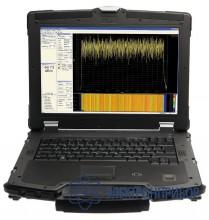 Анализатор спектра портативный АКИП-4209