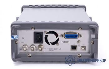 Частотомер электронно-счётный АКИП-5102/1