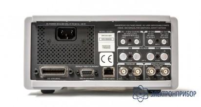 Генератор сигналов вч АКИП-7SG384