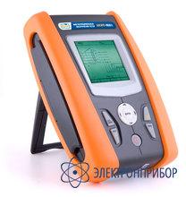 Измеритель параметров электрических сетей АКИП-8601