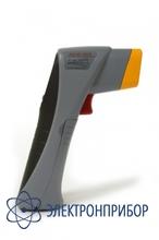 Инфракрасный измеритель температуры (пирометр) АКИП-9303