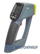 Инфракрасный измеритель температуры (пирометр) АКИП-9305