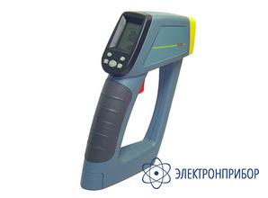 Инфракрасный измеритель температуры (пирометр) АКИП-9307