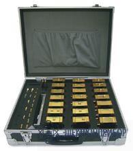 Обучающий радиокомплект АКИП-9502