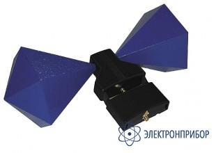 Биконическая измерительная антенна АКИП-9806/5