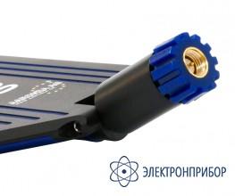 Радиальная изотропная измерительная антенна АКИП-9809/1