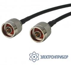 Вч соединительный кабель АКИП-NN-1,5