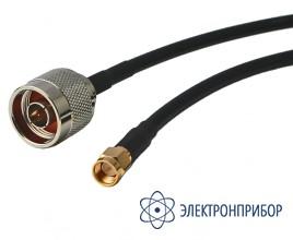 Вч соединительный кабель АКИП-NS-1,0
