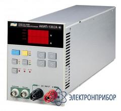 Модульная электронная нагрузка постоянного тока АКИП-1302А