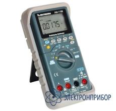 Мультиметр АМ-1199