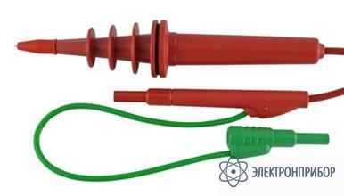 Измерительный щуп-провод AL-50
