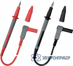 Комплект измерительных проводов AL-28-3
