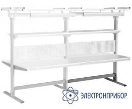 Комплект альянс островной дополнительный АЛ-О/Д-15