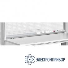 Панель электромонтажная для серии альфа АЛФ-ЭПА-12