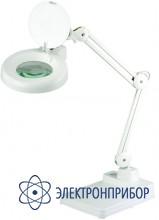Cветильник светодиодный настольный ALL-6051