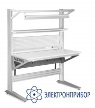 Комплект альянс автоматический АЛ/А-18