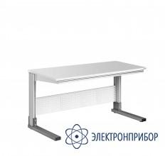 Стол альфа универсальный АЛФ-У-15-7