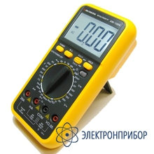 Мультиметр АМ-1009