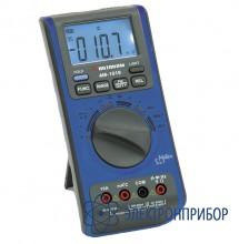 Мультиметр АМ-1019