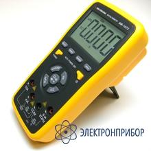 Мультиметр АМ-1072
