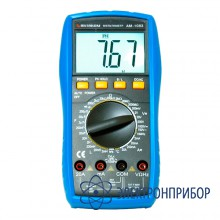 Цифровой мультиметр АМ-1083