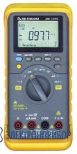 Мультиметр АМ-1095