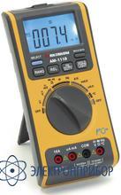 Мультиметр АМ-1118