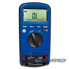Мультиметр АМ-1142