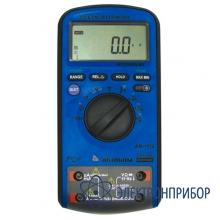 Мультиметр АМ-1152